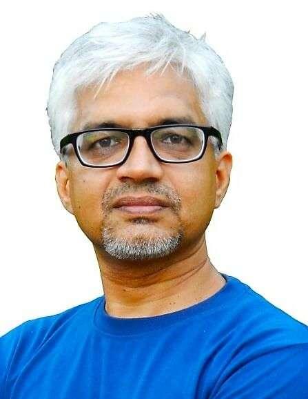 Dr. Sanjay Shukla